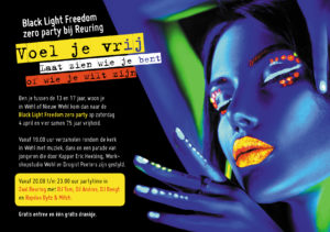 Freedom Party flyer.indd